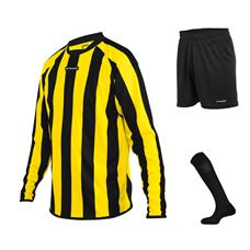 Stanno LS Goteborg Set Bundle Full Football Match Kit of 10