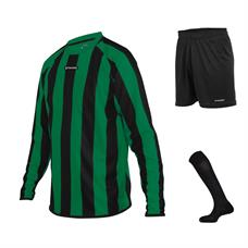 Stanno Goteborg Set Bundle Full Football Match Kit of 15