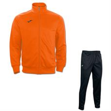 Joma Combi Full Poly Suit