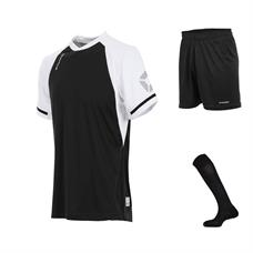 Stanno SS Liga Full Football Match Kit Set of 10