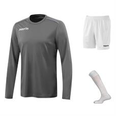 Macron Rigel Kit Bundle (15 Shirts, Shorts & Socks)