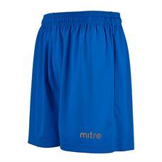 24751bac2 Mitre Command Goalkeeper Shirt - Euro Soccer