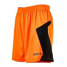 Mitre Defense Goalkeeper Shorts