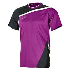 6e8a5571d Mitre Football Kits