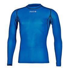 Mitre Neutron Compression Shirt