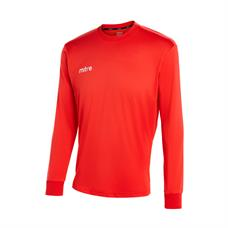 Mitre Camero Long Sleeve Shirt