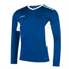 Mitre Diverge Long Sleeve Shirt