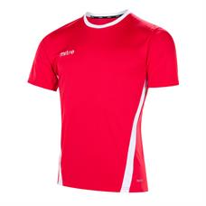 Mitre Origin Short Sleeve Shirt
