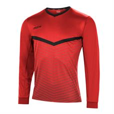 Mitre Unite Long Sleeve Shirt