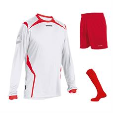 Stanno Torino Field Set - Long Sleeve (Shirt, Short & Socks)