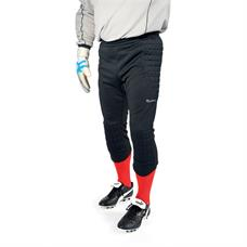 Precision 3/4 Length Goalkeeper Pants