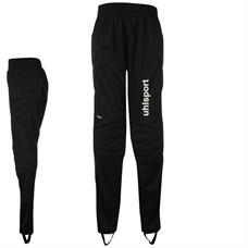 Uhlsport Goalkeeper Trousers