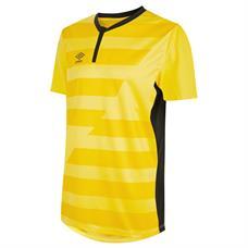 Vision Short Sleeve. Umbro Vision Shirt ... d5946c88a