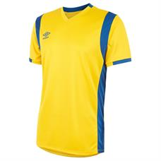 Umbro Spartan Shirt (Short Sleeve)