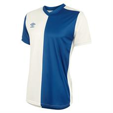 Umbro 50/50 Shirt (Short Sleeve)