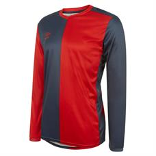 Umbro 50/50 Shirt (Long Sleeve)