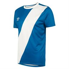 Umbro Nazca Shirt (Short Sleeve)