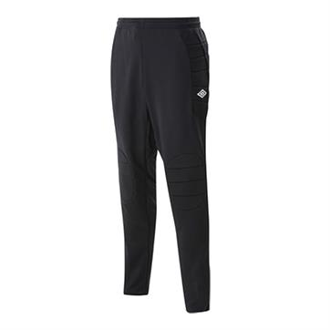 Umbro Padded Trousers for Football Goalkeepers