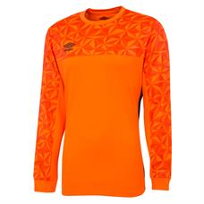 Umbro Portero Goalkeeper Shirt