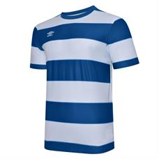 Umbro Triumph Shirt