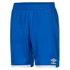 Umbro Premier Match Shorts