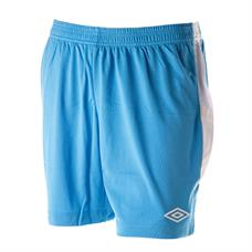 Umbro Match Football Shorts