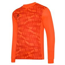 Umbro Counter Padded Goalkeeper Shirt