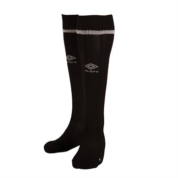 Umbro Tipped Football Kit Socks