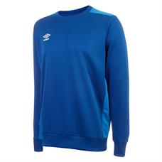 Umbro Pro Training Roundneck Sweatshirt