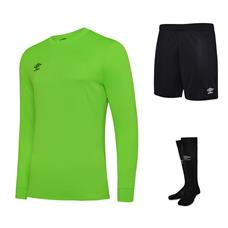 Umbro Club Kit Bundle of 15