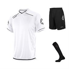 Stanno Futura Full Football Match Kit Set of 15