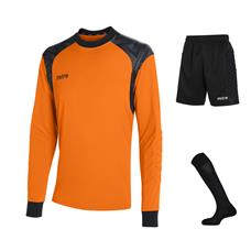 Mitre Guard Full Goalkeeper Kit Set