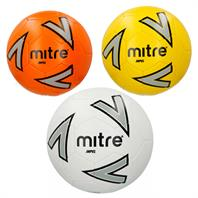 Mitre Impel Core Training Football (3,4,5)