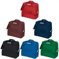 Joma Training Bags (Pack of 5)