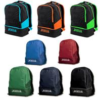 Joma Estadio III Backpack