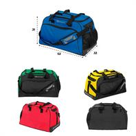 Stanno Merano Medium Sports Bag