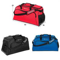 Stanno Loreto Large Sports Bag