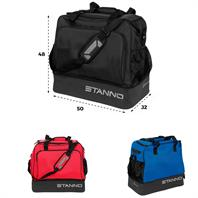 Stanno Pro Sports Bag Prime