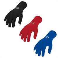 Stanno Stadium Player Gloves