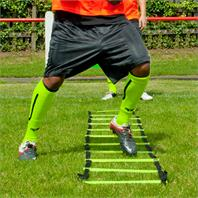 Apto Speed Agility Ladder 4.5m (**PROMO OFFER**)