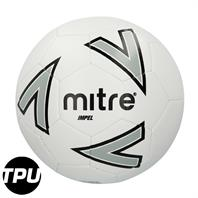 Mitre Impel Core Training Football 2018 (2,3,4,5)