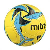 Mitre Indoor V7 Football (Size 4,5)