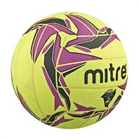 Mitre Cyclone Indoor Football (Size 4,5)