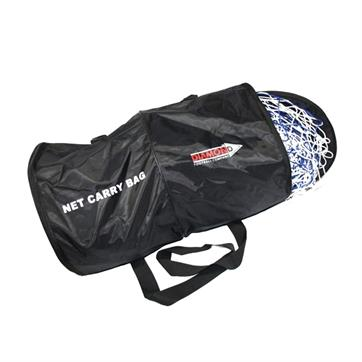 Diamond Net Carry Bag