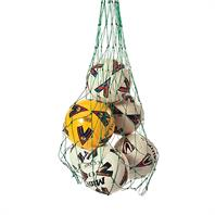 Heavy Duty Ball Nets (Holds 10)
