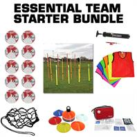 essential bundle pack