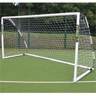 Samba Mitre PlayFast 16 x 7 Folding Match Goal