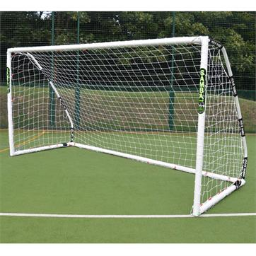Samba 12x6 FT PlayFast Goal