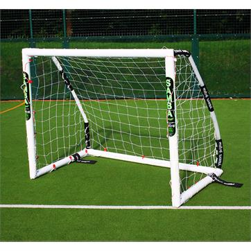 Samba 5x4 FT PlayFast Goal
