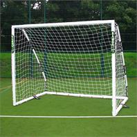 Samba 8x6 FT PlayFast Goal